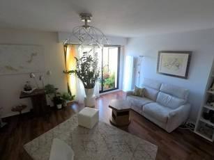 Vente appartement 3pièces 69m² Bordeaux (33) - 269.500€