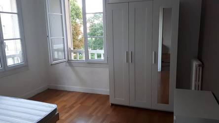 Location meublée chambre 12 m² Colombes (92700) - 635 €