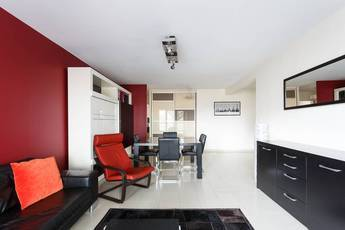 Vente appartement 4pièces 92m² Antony (92160) - 410.000€