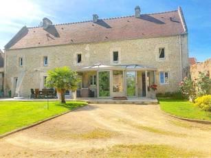 Vente maison 190m² Blainville-Sur-Orne (14550) - 450.000€