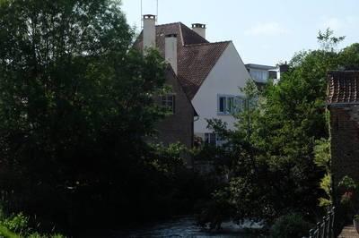 Auxi-Le-Chateau (62390)