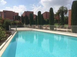 Vente maison 70m² Saint-Gely-Du-Fesc (34980) - 272.000€