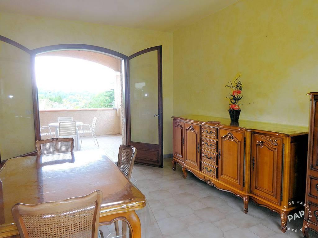 Location Appartement Castelnau-Le-Lez (34170)