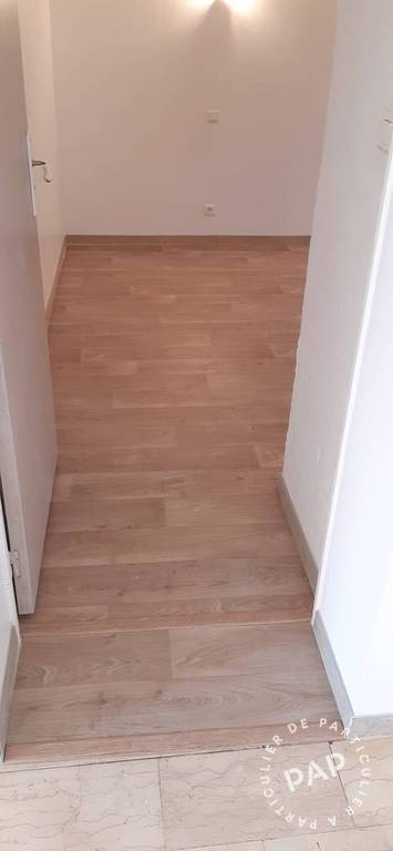 Location Appartement Le Muy