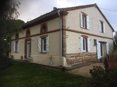 Sainte-Foy-De-Peyrolieres (31470)