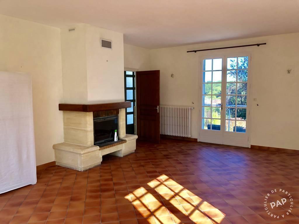 Vente Maison Neuvic (24190)