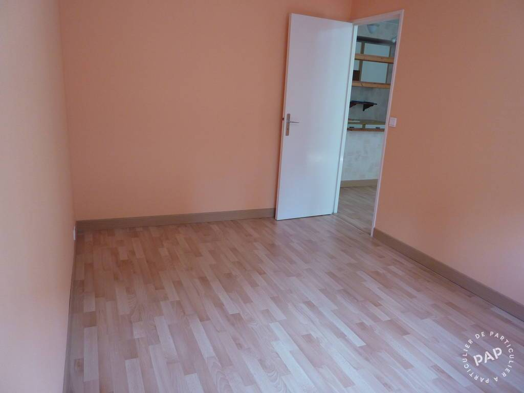 Location Appartement Orsay (91400)