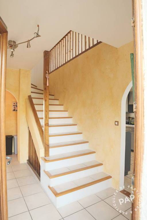 Vente Maison Limay (78520)