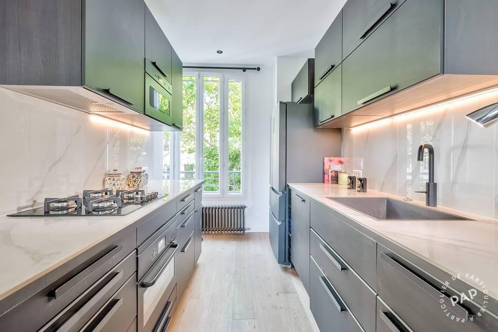 Vente immobilier 750.000€ Champigny-Sur-Marne (94500)