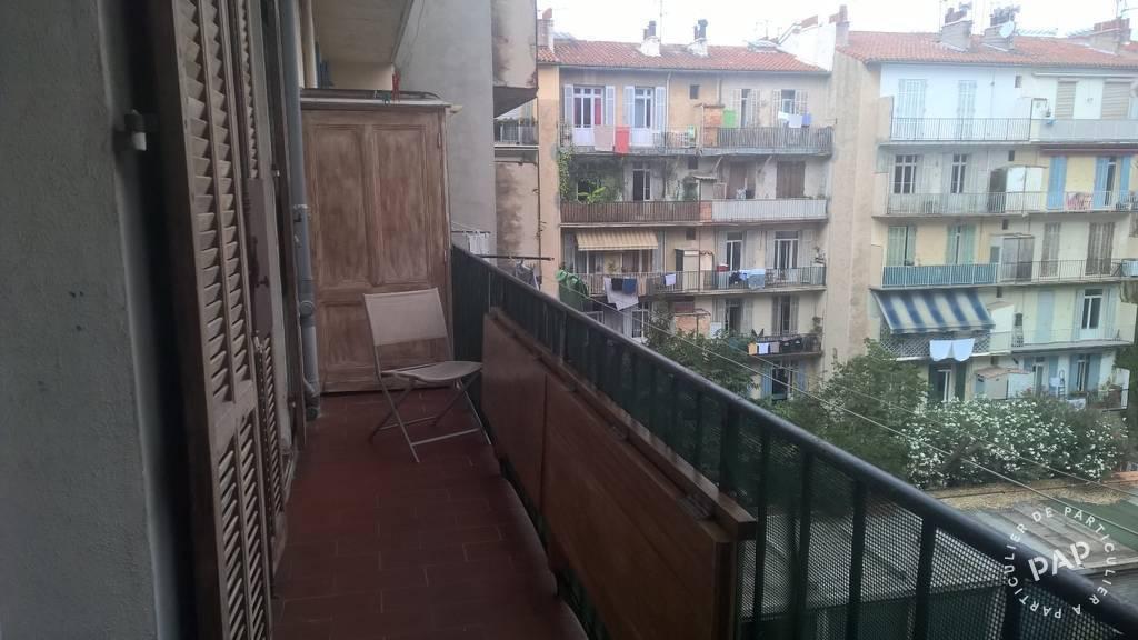 Location immobilier 1.100€ Marseille 5E
