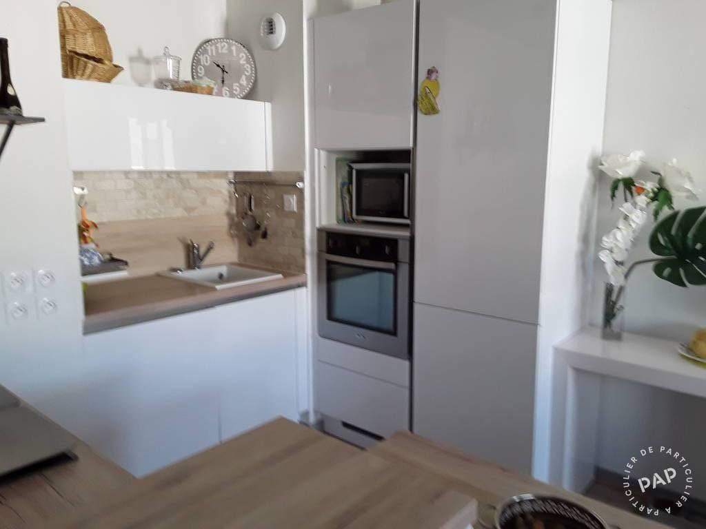 Vente immobilier 222.000€ Montpellier (34)