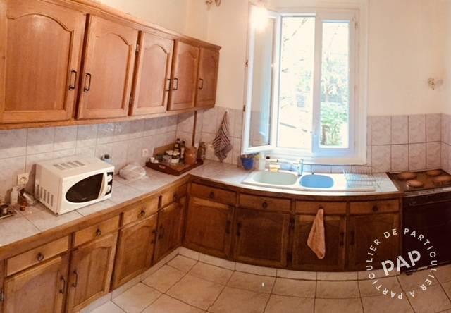 Vente immobilier 460.000€ Paris 18E