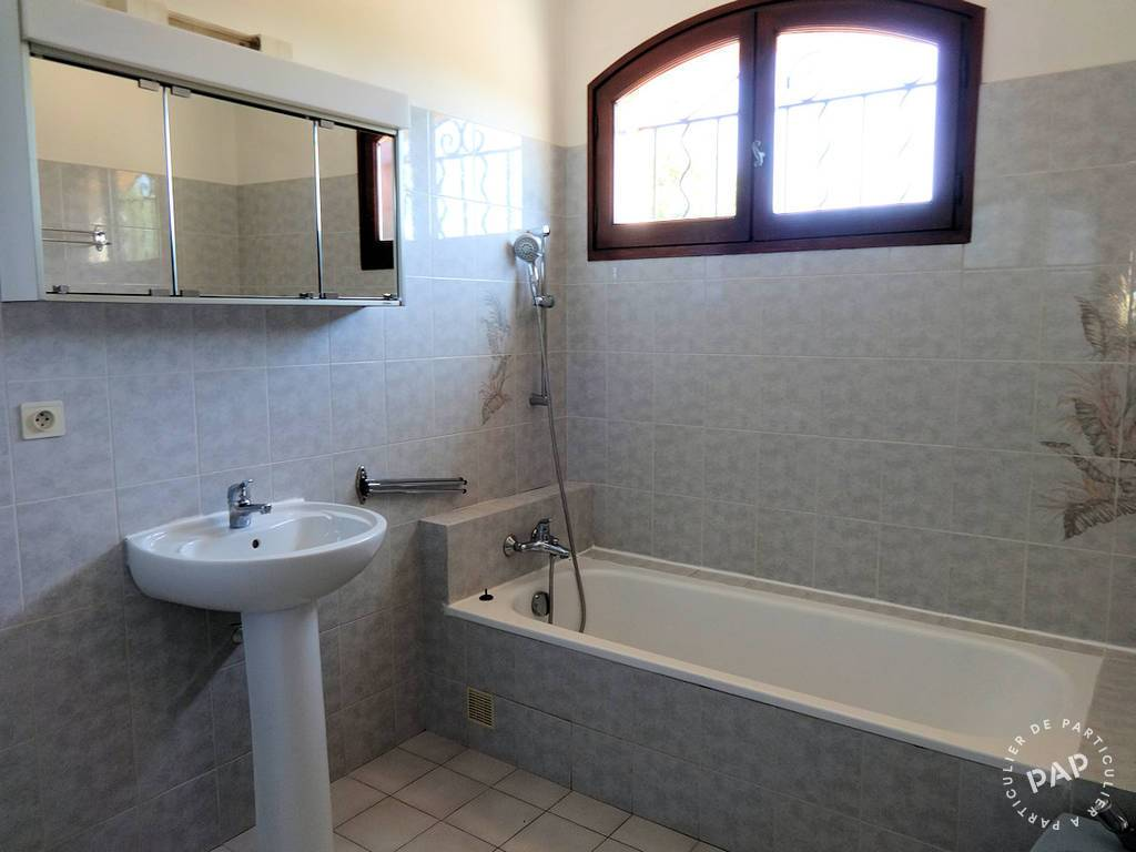 Location immobilier 940€ Castelnau-Le-Lez (34170)