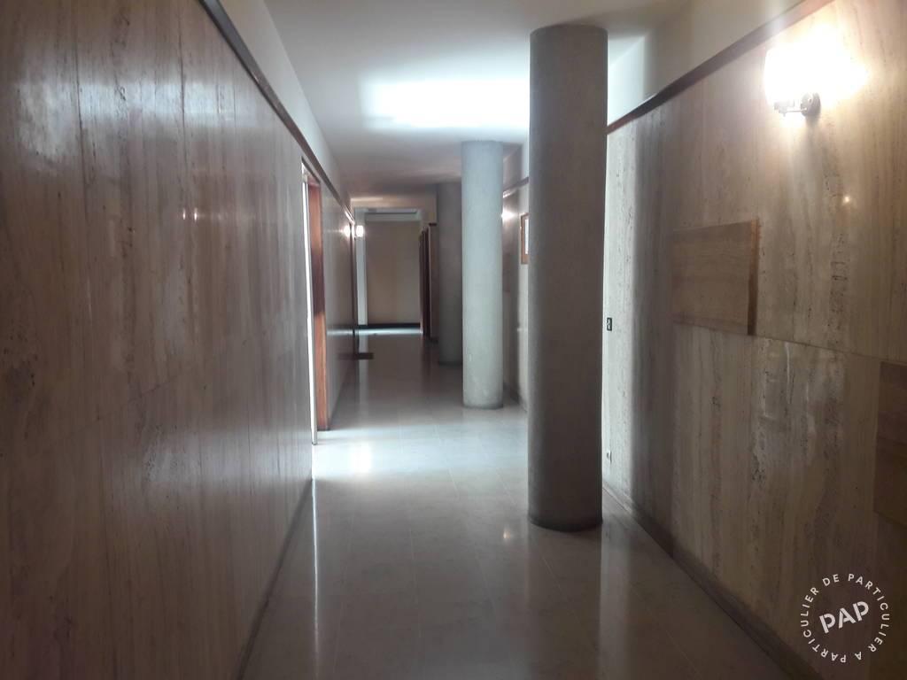 Vente immobilier 415.000€ Nogent-Sur-Marne (94130)
