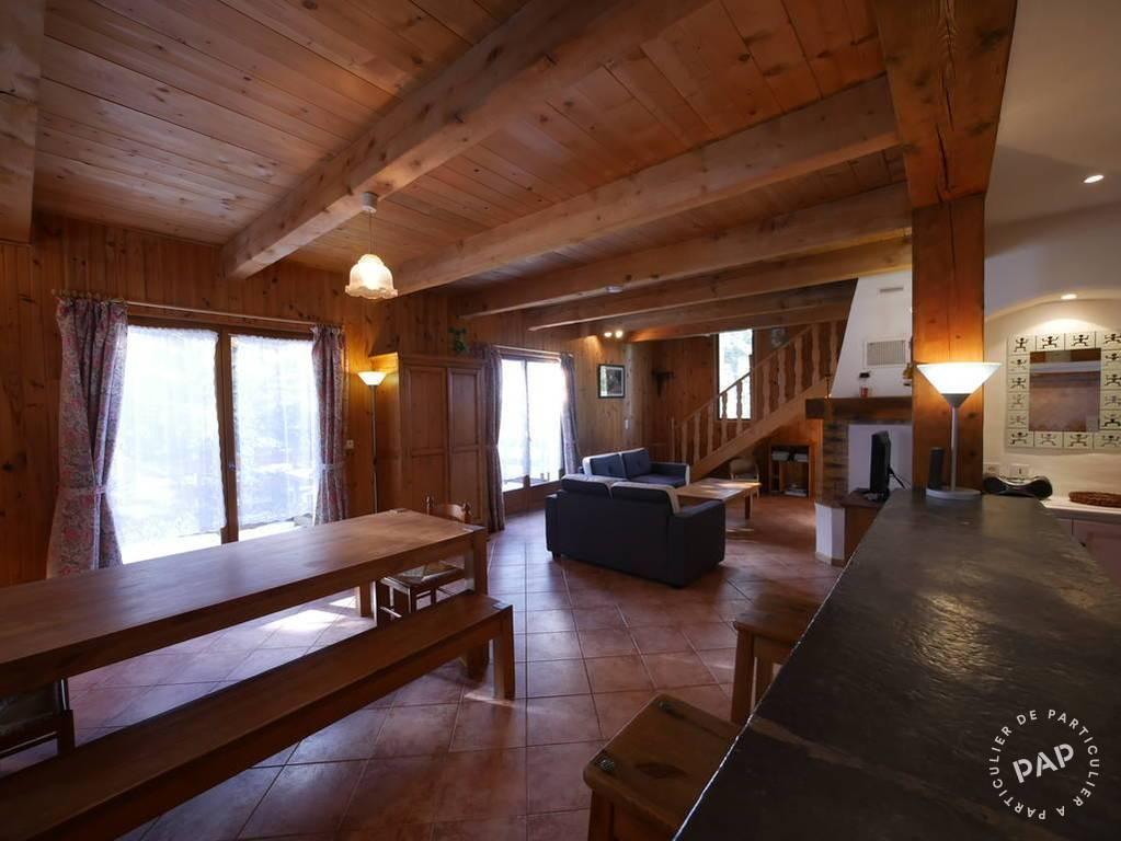 Vente immobilier 235.000€ Selonnet (04140)