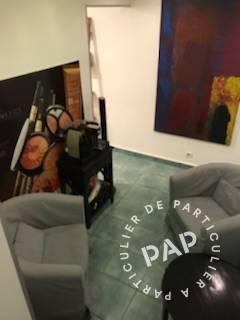 Vente et location immobilier 95.000€ Paris 8E