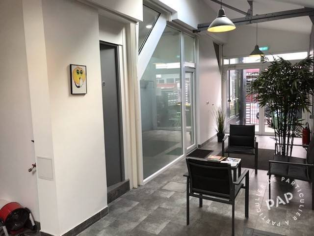 Location immobilier 940€ Montrouge (92120)
