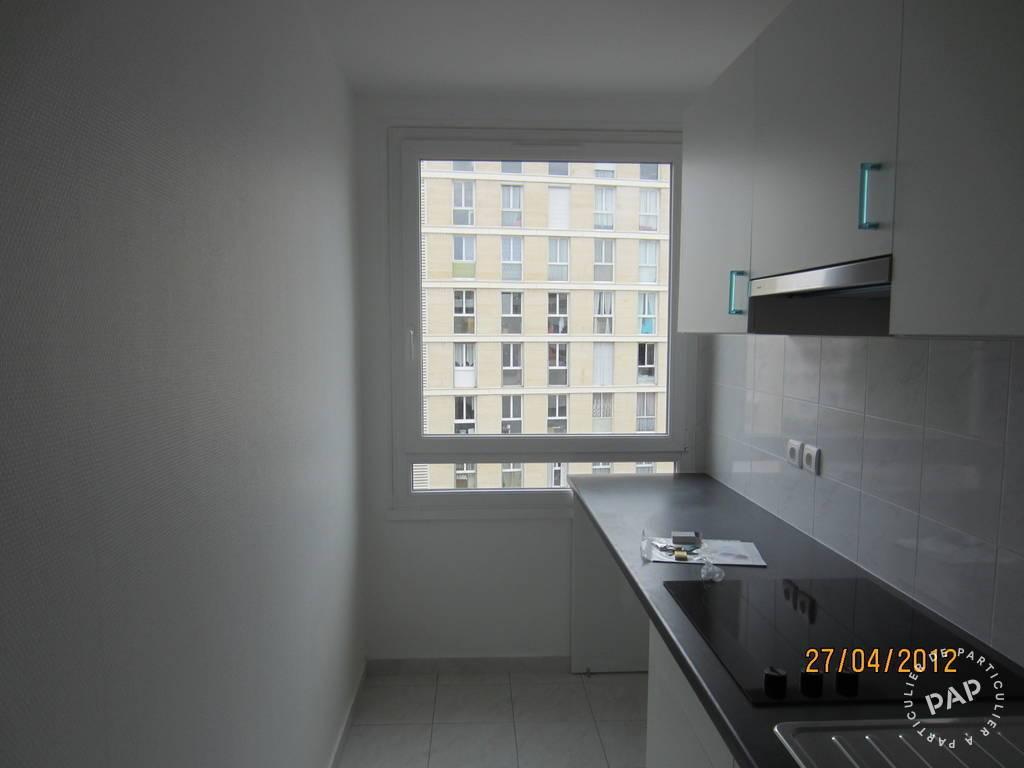 Location Appartement 2 Pieces 30 M Maisons Alfort 94700 30 M 900 De Particulier A Particulier Pap