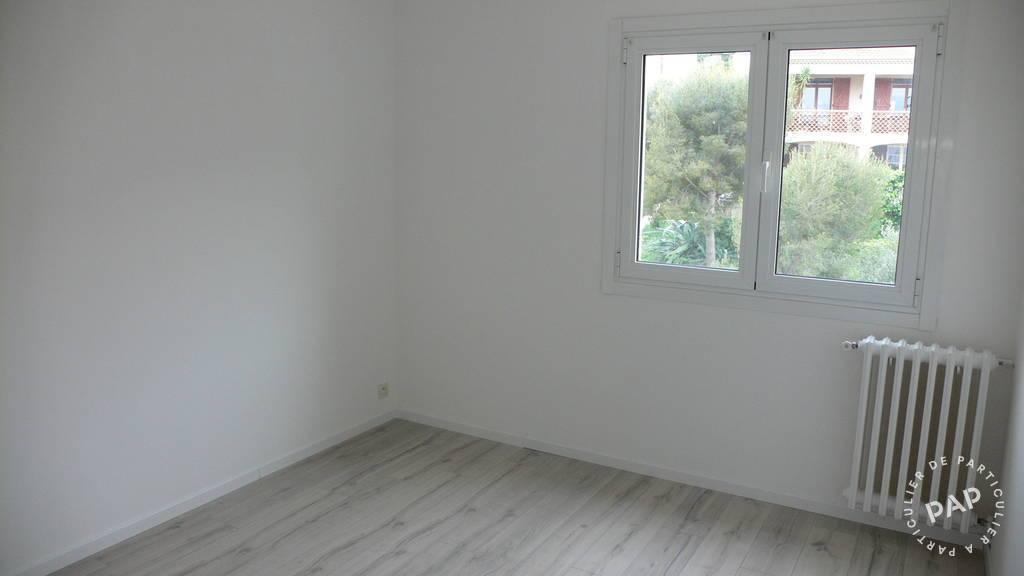 Location immobilier 990€ Saint-Mandrier-Sur-Mer (83430)