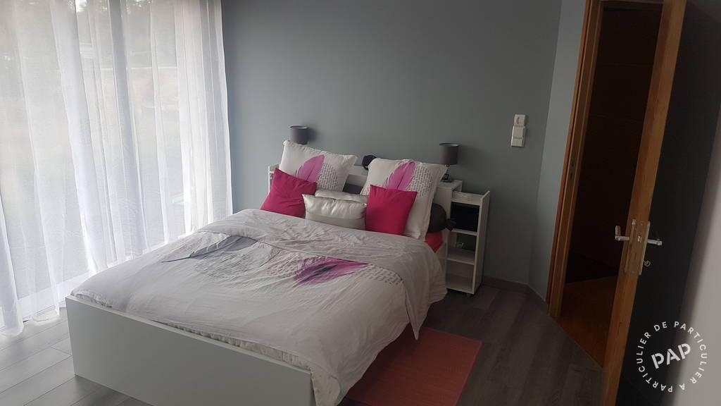 Vente immobilier 530.000€ Bazoches-Sur-Guyonne (78490)
