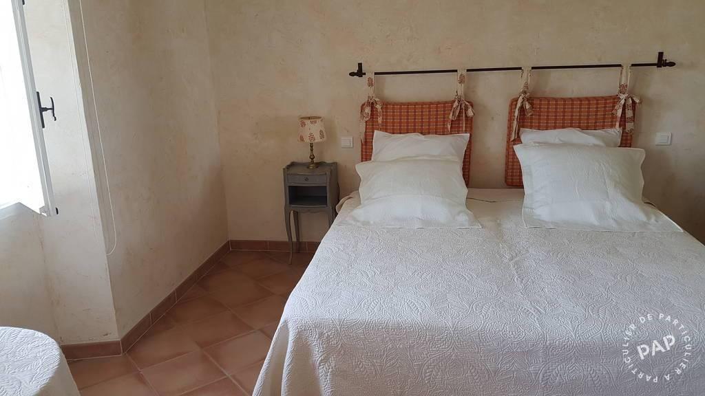 Location immobilier 1.395€ Le Tignet (06530)