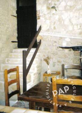 Vente immobilier 140.000€ Arvert
