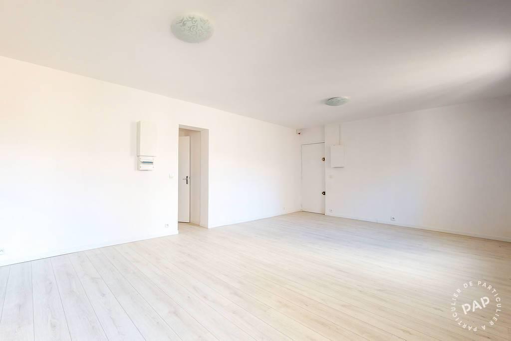 Vente immobilier 499.000€ Paris 11E