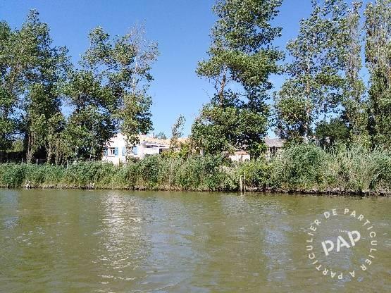 Vente immobilier 385.000€ Givrand (85800)