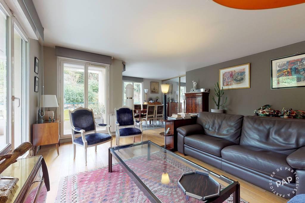 Vente immobilier 540.000€ Nogent-Sur-Marne (94130)