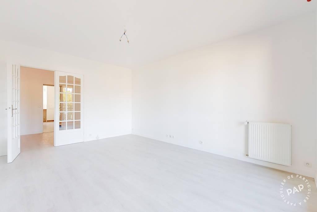 Vente immobilier 350.000€ Rambouillet (78120)
