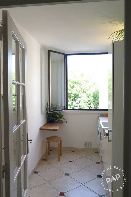 Vente immobilier 278.000€ Marly-Le-Roi (78160)