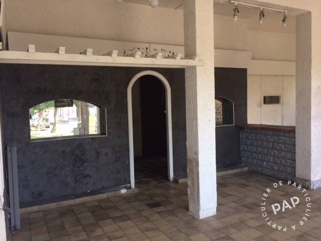 Location immobilier 900€ Coye-La-Foret (60580)