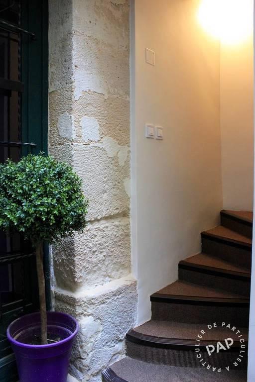 Vente immobilier 425.000€ Paris 1Er