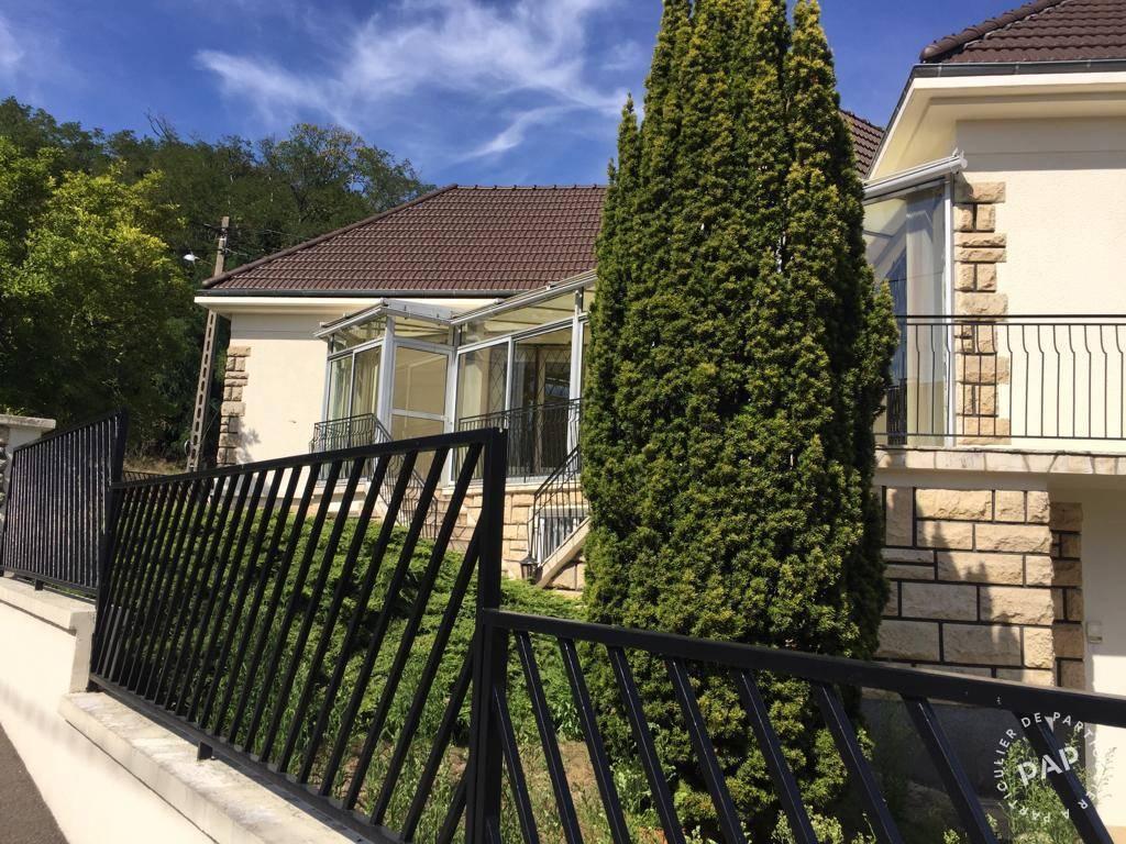 Vente immobilier 685.000€ Verrieres-Le-Buisson (91370)