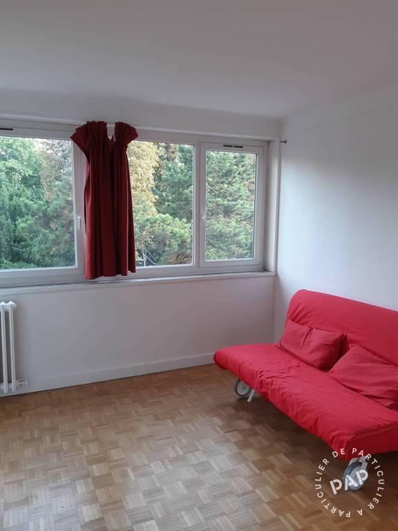 Vente immobilier 180.000€ Choisy-Le-Roi (94600)