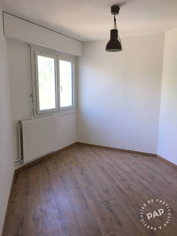 Location immobilier 1.350 € Massy (91300)
