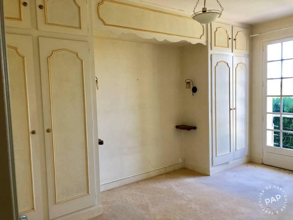 Vente immobilier 160.000€ Neuvic (24190)