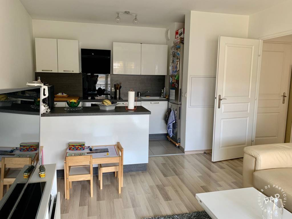 Vente immobilier 219.000€ Franconville (95130)
