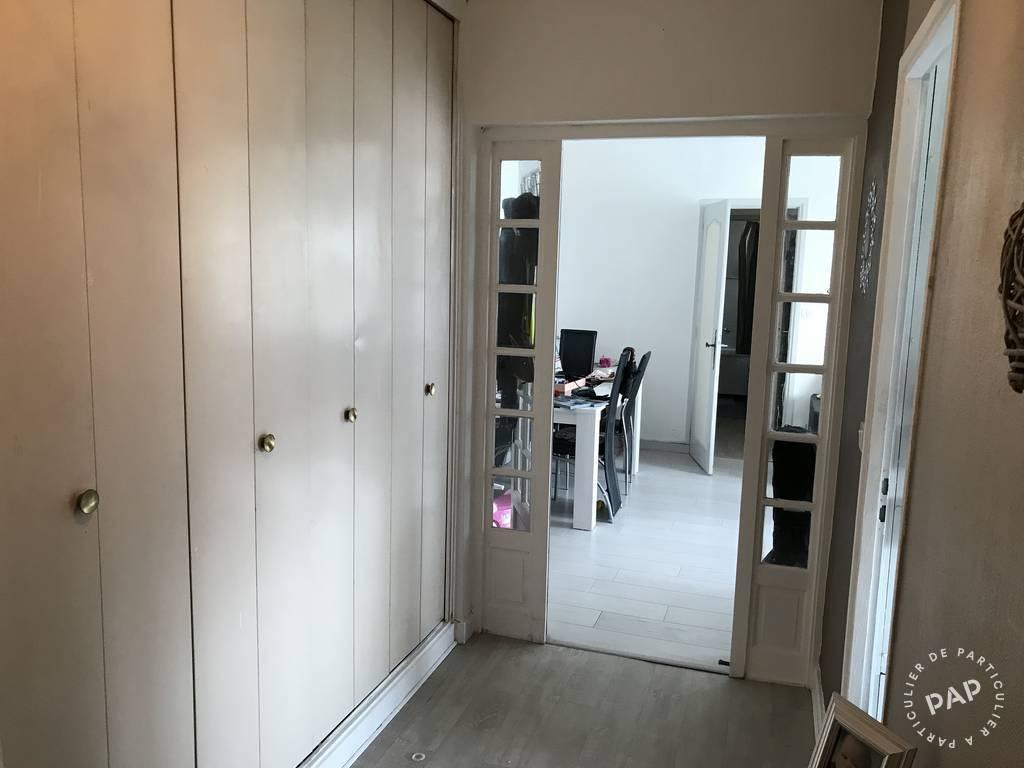 Vente immobilier 54.000€ Chalon-Sur-Saône