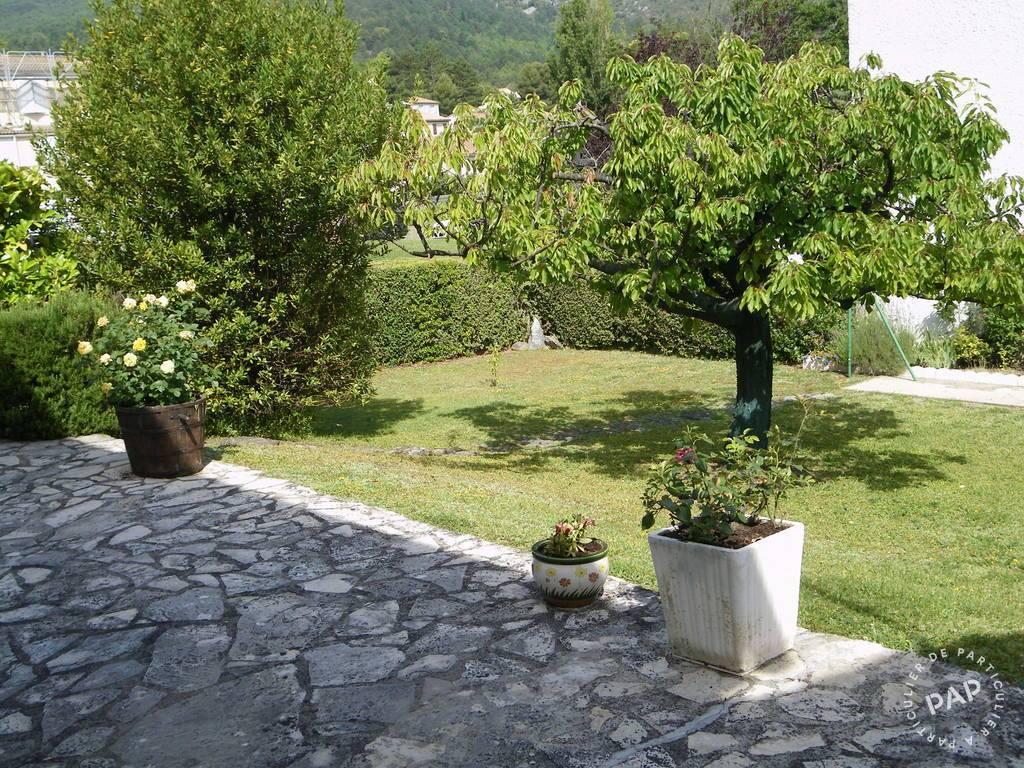 Vente immobilier 180.000€ Quillan (11500)