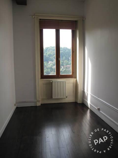 Location immobilier 730€ Lyon 1Er