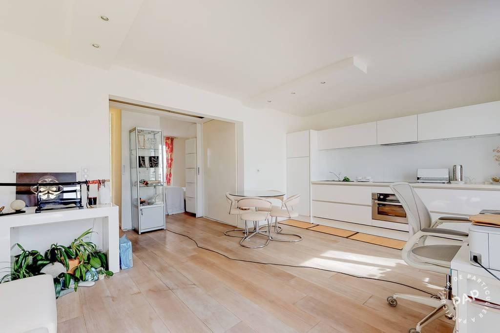 Vente immobilier 790.000€ Paris 18E