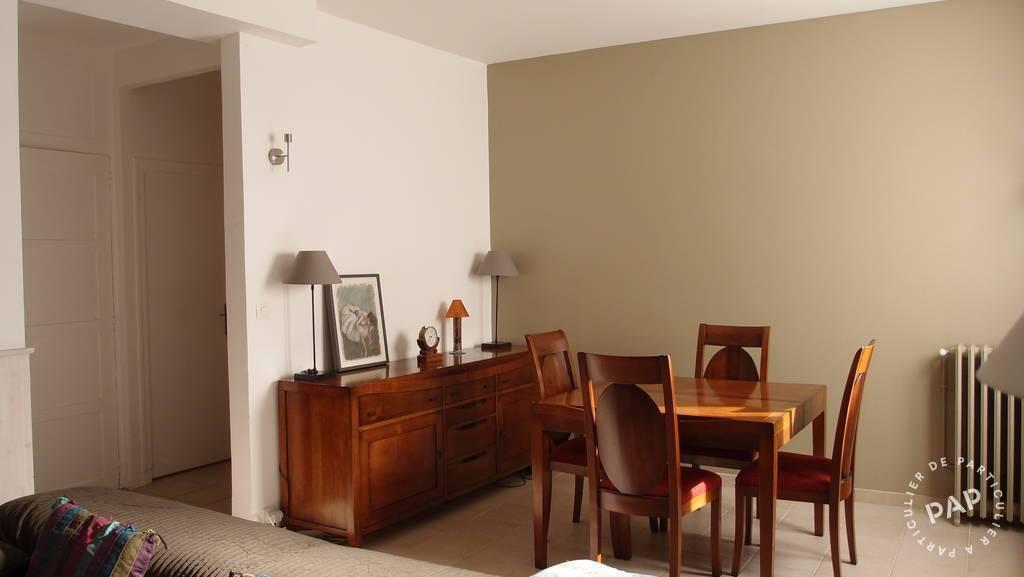 Vente immobilier 410.000€ Saint-Leu-La-Foret (95320)