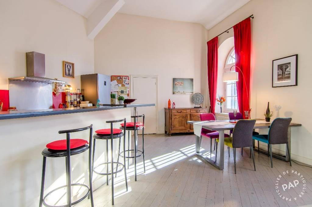Vente immobilier 349.000€ Draveil (91210)