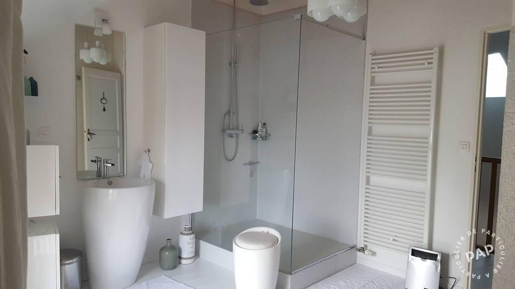 Vente immobilier 495.000€ Woincourt (80520)