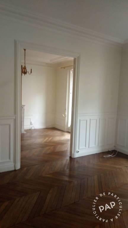 Location immobilier 2.150€ Neuilly-Sur-Seine