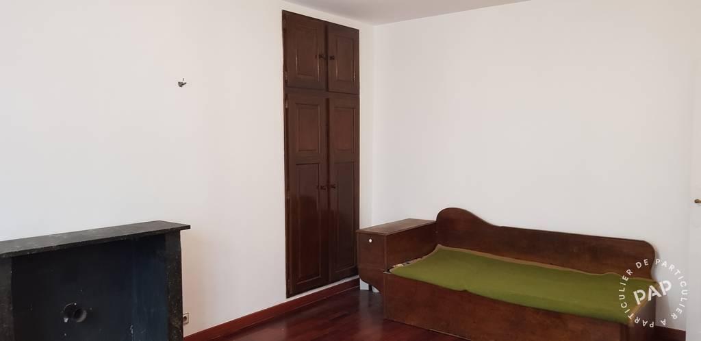 Vente immobilier 550.000€ Paris 9E
