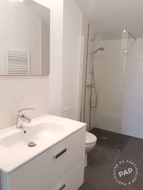 Vente immobilier 219.000€ Saint-Leu-La-Foret (95320)