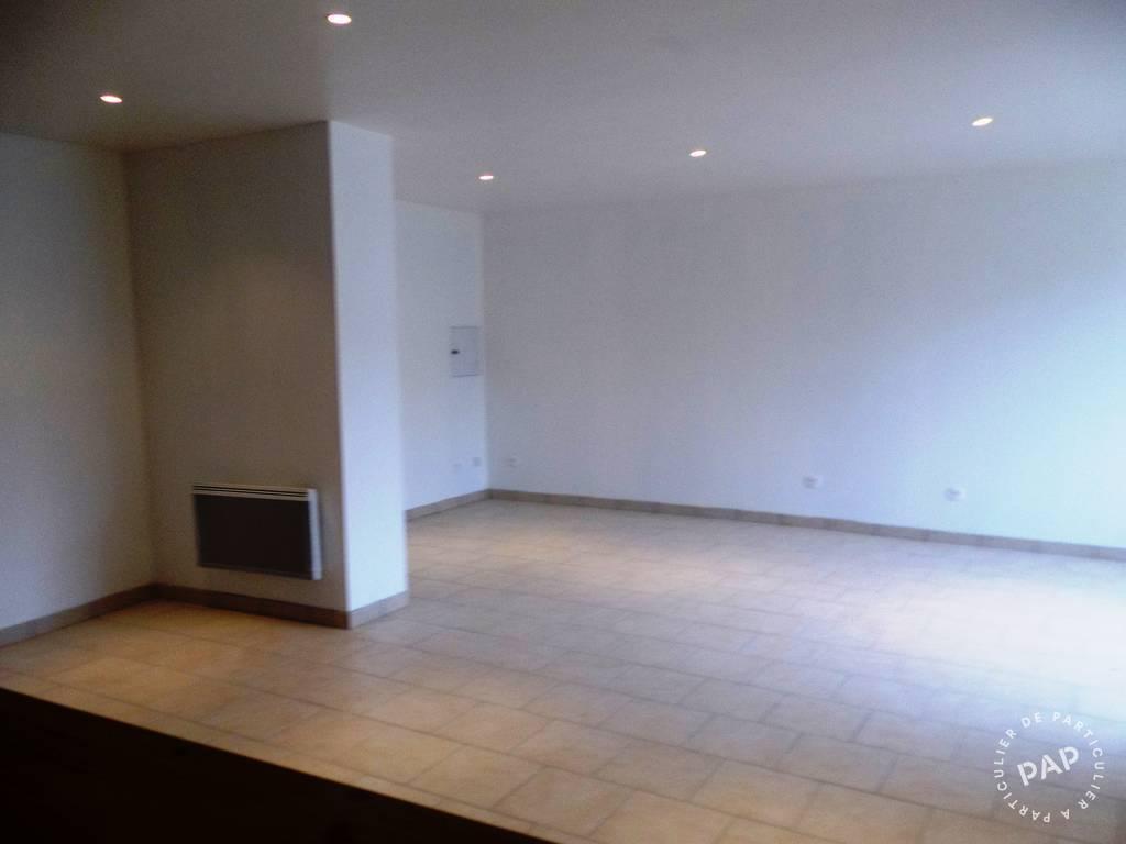 Location immobilier 735€ Saint-Lubin-Des-Joncherets (28350)