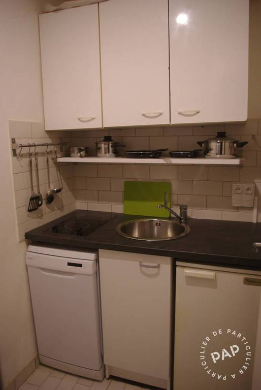 Location immobilier 1.700€ Boulogne-Billancourt (92100)